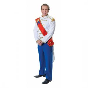 Prins Charming Outfit (0000010037065)