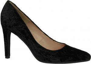 Love Zwarte High Heel Pumps