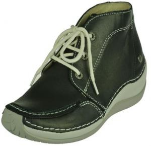 Wolky Olympia Veterboot