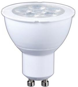 LED-lamp MR16 GU10 47 W 350 Lm 2700 K