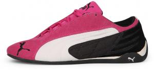 Puma Repli Cat Low