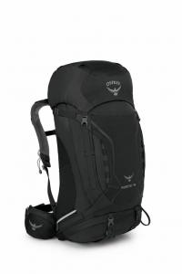 Osprey Kestrel - 48l Backpack Ash Grey