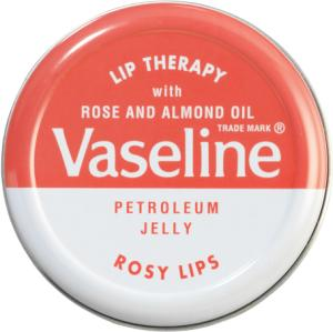 Vaseline Lip Therapy Rosy Lips 20 Gr (0000050064861)