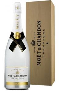 Moet & Chandon Ice Imperial Champagne 3 Liter