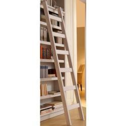 Ladder Soeren