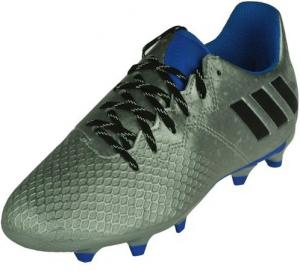 Adidas Messi 16.3 FG Junior