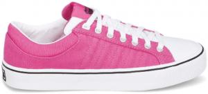 K-Swiss Adcourt CVS-L NVZ