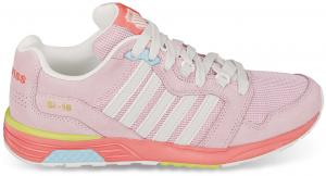 K-Swiss SI-18 Rannell 2 Woman