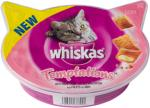 Whiskas Snack Temptations Seafood