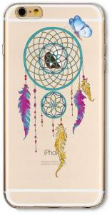 Dreamcatcher IPhone Hoesje