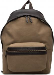 Back Pack Baron Bags