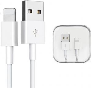 High Quality Support NewesIt Ios 11 USB Data Cable For Iphone7 C
