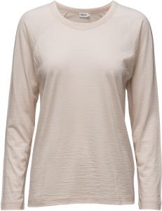 Sheer Wool Top Filippa K T-Shirts & Tops