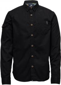 Renegade Master Shirt Superdry Shirts