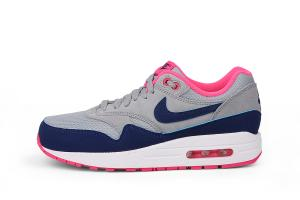 Nike Air Max 1 Essential Wmns 003