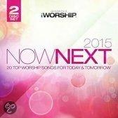 IWorship - Nownext 2015: 20 Top Worship Songs For Today & Tomorr