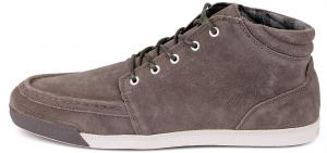 Bjorn Borg Emerson 5 Dark Grey