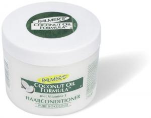 Palmers Coconut Oil Condit Pot Kokosolie