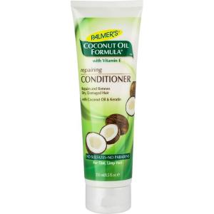 Palmers Coconut Oil Conditioner