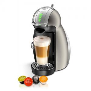 Krups Dolce Gusto Genio 2 KP160T (0010942215554)