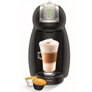 Krups Genio 2 KP1608 Dolce Gusto