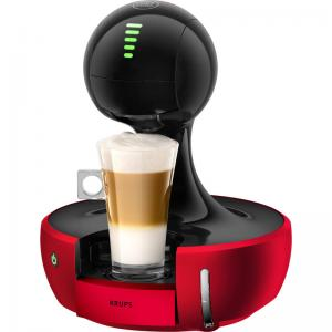 Krups KP3505 Dolce Gusto Drop Red
