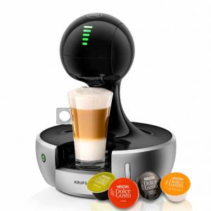 Krups Dolce Gusto KP350B (0010942218890)