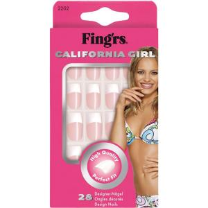 Fing French Manicure - 2202