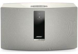 Bose SoundTouch 30 Series III Wit