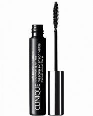 Clinique Lash Power Mascara 01-black Onyx