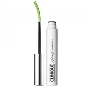 Clinique High Lengths Mascara Black/Brown