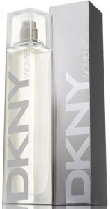 DKNY Women Eau De Toilette 50ml