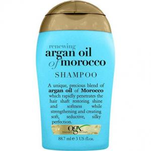 Renewing Argan Oil Of Morocco Shampoo