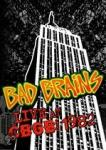Bad Brains - Live Cbgb 1982 DVD. DVD BAD BRAINS DVDNL