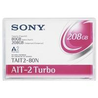 Sony SONY Data Turbo TAIT280N TAIT2-80N