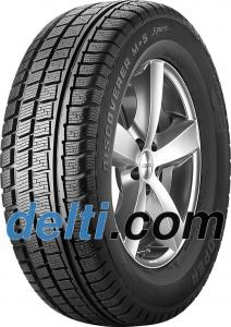Cooper Discoverer M+S Sport 265/70 R16 112T BSS