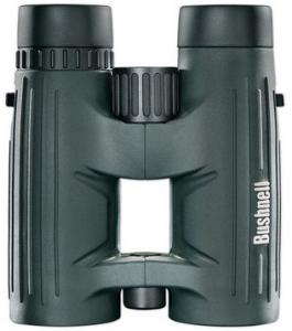 Bushnell EXCURSION HD 10X42