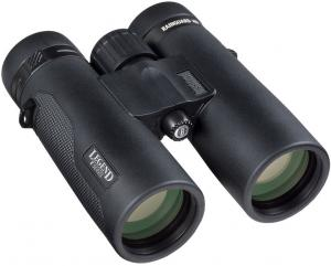 Bushnell LEGEND E-serie Black 8X42