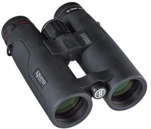 Bushnell 10X42 Legend M-Series Zwart
