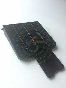 COMPATIBLE RM1-7727-000 RM1-7727 RC3-0827 Paper Delivery Tray As