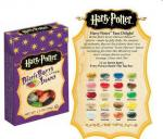 1box Harry Potter Beans.Crazy Sugar.Magic Beans.Harry Potter.bea
