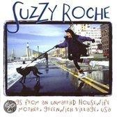 Suzzy Roche - Songs From An Unmarried Housewife A CD