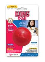 Kong Bal Small 1 St - 168 Mm X 110 51 Rood