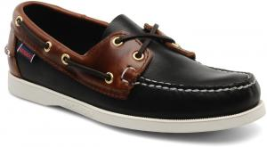 Veterschoenen Spinnaker M By Sebago