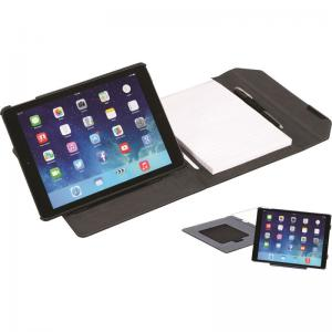 Fellowes MobilePro Series Deluxe Folio IPad Air/Air 2