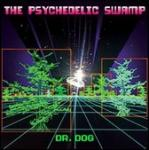 PSYCHEDELIC SWAMP -LTD- *TRANSLUCENT GREEN VINYL* //INCL. DOWNLO
