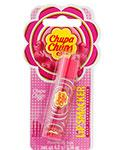 Lip Smacker Chupa Chups - Raspberry