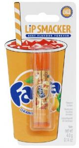 Lip Smacker - Fanta Orange