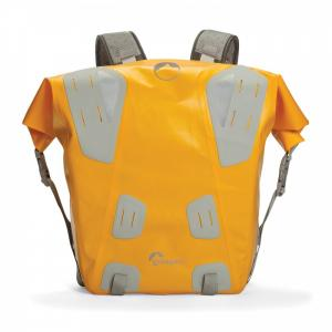 Lowepro DryZone Backpack 40L Geel
