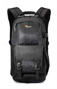 Lowepro Fastpack BP 150 AW II Black